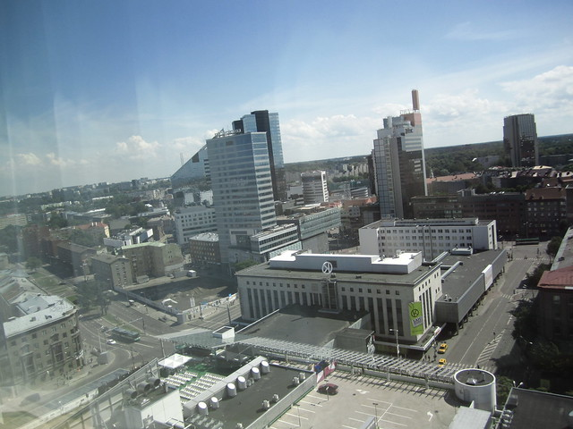 Tallinna 2011 120