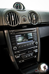 2012_Porsche_Cayman_R_51 (RoadflyPictures) Tags: r porsche cayman testdrive roadtest carreview caymanr roadfly roadflytv roadflycom normaburton
