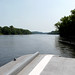 CMS: Our Trip To The Rocky Hill - Glastonbury Ferry