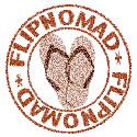 flipnomad.com