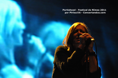Portishead by Pirlouiiiit 19072011