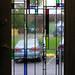 Door12b-FLW