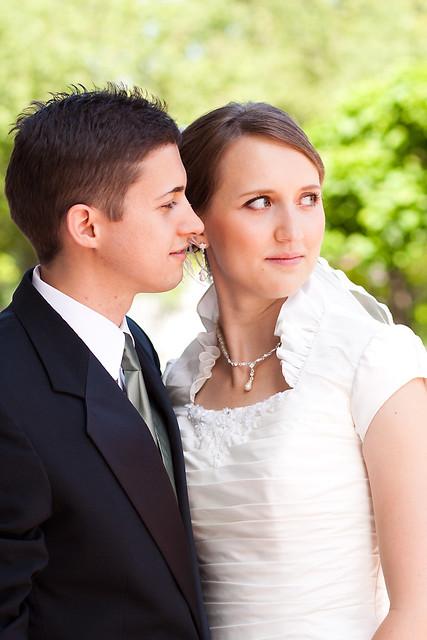 Julee Wedding Blog-11