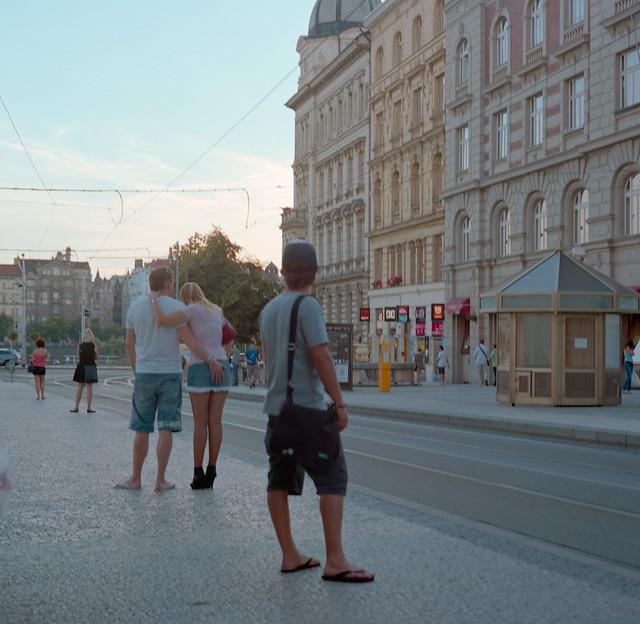 that's Prague 56