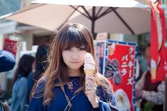 ktosr_18.jpg (Novafly) Tags: 京都 櫻花 linlin 時裝 約拍 friendlyflickr