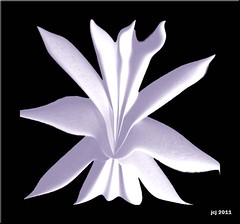 WHITE LILY (Fractally Speaking) (fantartsy JJ *2013 year of LOVE!*) Tags: abstract art photoshop circles bubbles fractal photoart kaleidoscopes blueribbonwinner bej anawesomeshot flickrdiamond originaldigitalart thesuperbmasterpiece fractalsmademyway