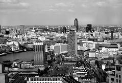 City From London Eye (EZTD) Tags: city 2002 london millenniumwheel photo foto fotograf photos londoneye photographic southbank photographs photograph fotos londres vista ferriswheel lin londra cityoflondon londinium photograf fotograaf londonengland photographes balondoneye londonphotos photographen minoltadynax2xi kodakebx100slidefilm eztd eztdphotography photograaf fotoseztd eztdphotos leeztd dereztd eztdgroup no1photosoflondon londonimagenetwork ceztd