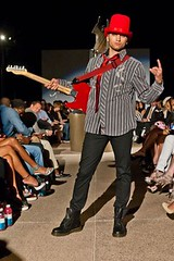 "Fender- Styled by Jai Anderson (6) • <a style=""font-size:0.8em;"" href=""http://www.flickr.com/photos/65448070@N08/5962611182/"" target=""_blank"">View on Flickr</a>"