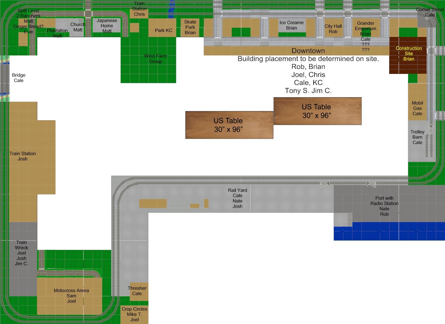 Brickfair 2011 Train Layout Planing - Page 3 5962834184_ff3caf1531_o