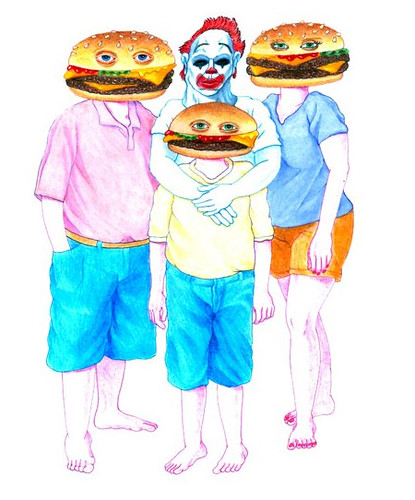 matt-furie-jason-with-hamburg-heads-big
