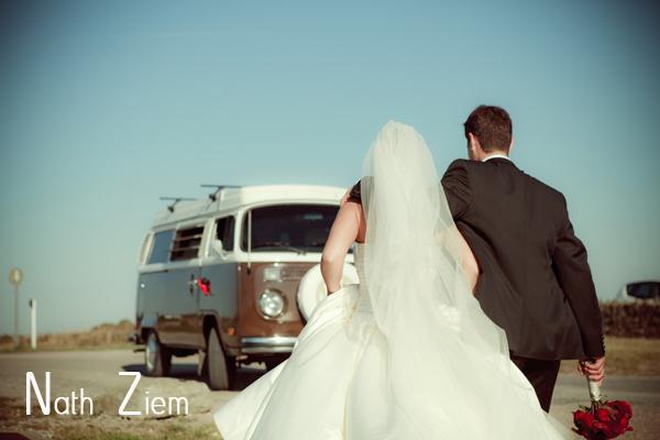 mariage_combi_ww