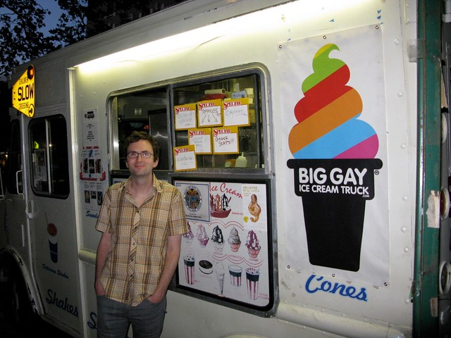 biggayicecream