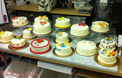 Wedding Cakes-84