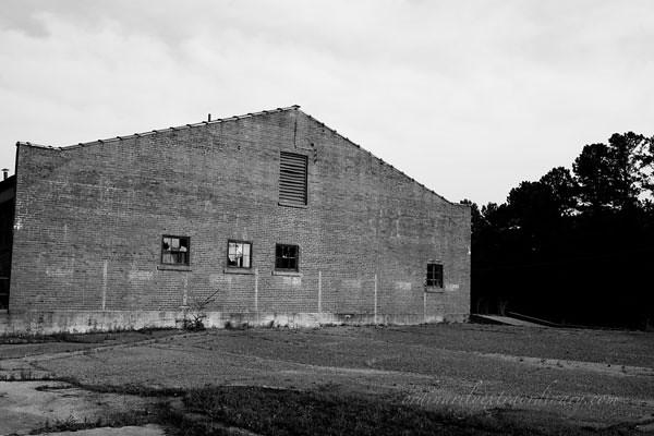 Fort-McClellan_070811_0003BW
