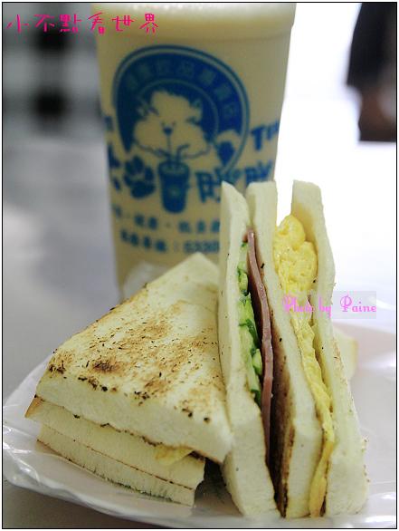 大胖碳烤三明治 (6).JPG