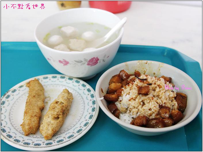 哈瑪星黑旗魚丸大王 (5).JPG