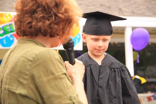 kindergarten graduation 058