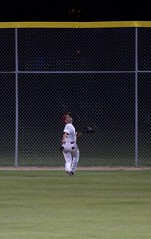 cf1 (Paul L Dineen) Tags: 2011 foxes baseball sports fortcollins fortcollinsfoxes mcbl college cheyenne grizzlies cheyennegrizzlies bestbaseball smnotchecked mcblcsl baseballnov17 city