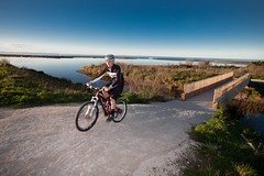 2E4R7927 (hastingsdcnz) Tags: cycling hastings napier hawkesbay teawanga haumoana