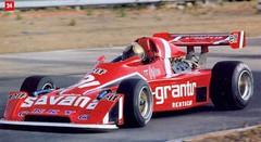"Mário Silva de Formula 2 • <a style=""font-size:0.8em;"" href=""http://www.flickr.com/photos/64262730@N02/5977118529/"" target=""_blank"">View on Flickr</a>"