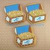 treasure chest (A Dozen Eggs Bake Shoppe) Tags: piratetreasure piratecookies treasurechestcookies