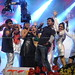 Dhada-Movie-Audio-Function_27