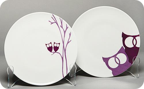 owl-plates