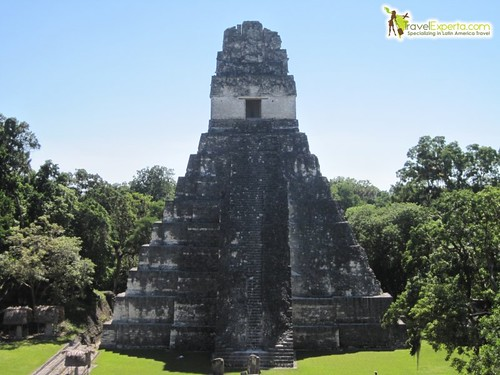 Guide on What to Do in Guatemala   Travel Advice