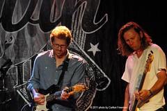 Gibb & Tim