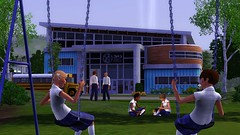SIMS3TLS_LAUNCH_SCHOOL_02