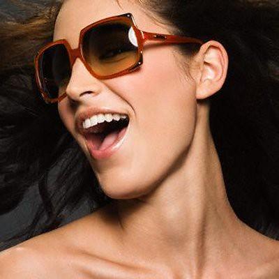 oculos de sol verão 2012 feminino