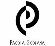 Paola Giovana