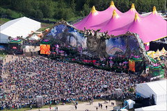 Aerial view over Tomorrowland (Rudgr.com) Tags: show party wallpaper house david photo dance foto belgium belgie photos pics luke swedish fotos lasers land laser techno rave partypics wallpapers van q tomorrow tomorrowland lasershow mafia trance chuckie laidback gabrieldresden faithless tiesto paulvandyk wallaper idt maffia schorre 2011 martinsolveig markusschulz steveaoki versuz wallapers qdance gabrielanddresden hardwell laidbackluke swedishhousemafia tl11 afrojack gueatta avicii partfotos djspartypeople