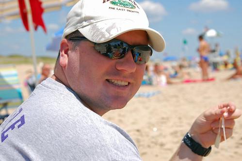 044 Scott beach