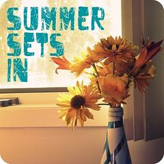 SummerSetsIn
