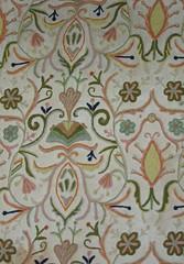 Gottschalk's Wall Decor (hmdavid) Tags: wall store embroidery fresno hanging department fultonmall gottschalks