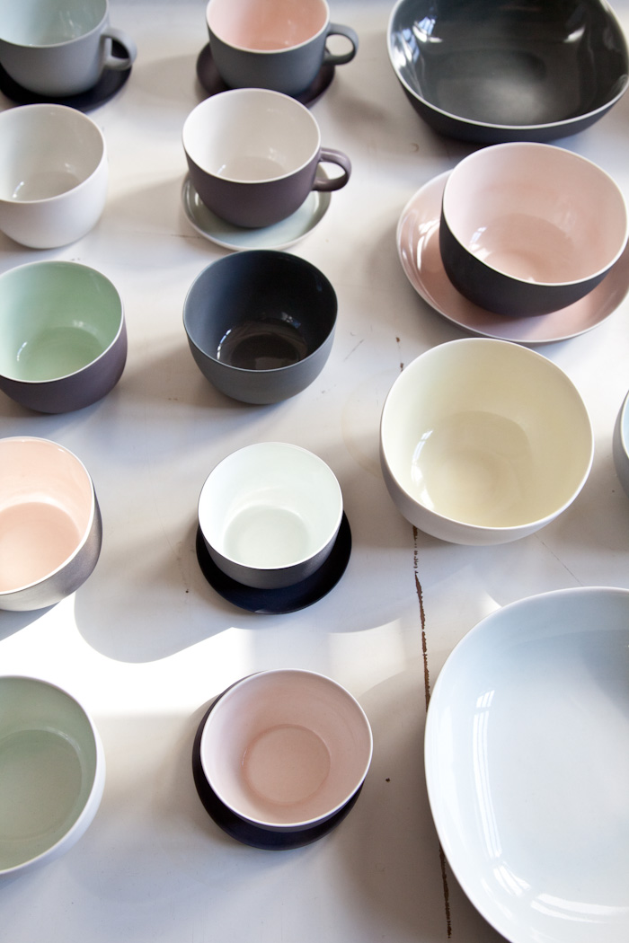 ceramics (4 of 6)