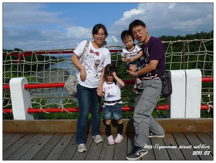 東河橋、金樽、水往上流 (4)