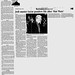 Interview - George Lucas - Jedi master Lucas ponders life after Star Wars - Philippine Daily Inquirer - 2002-05-25