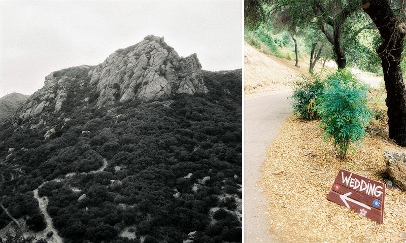 D&Y - Rancho del Diablo Dormido