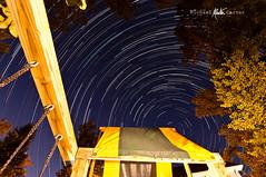 backyard_stars (shore shots) Tags: usa maryland places technique startrails grasonville
