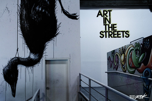art in the streets at moca los angeles