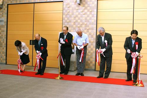 新潟県立歴史博物館 - 越後の大名