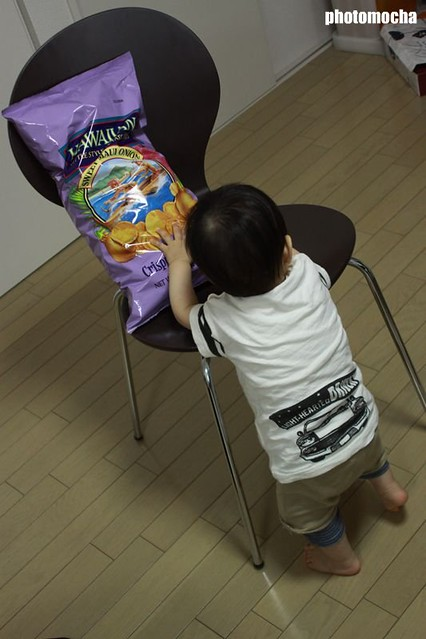 20110731ami001