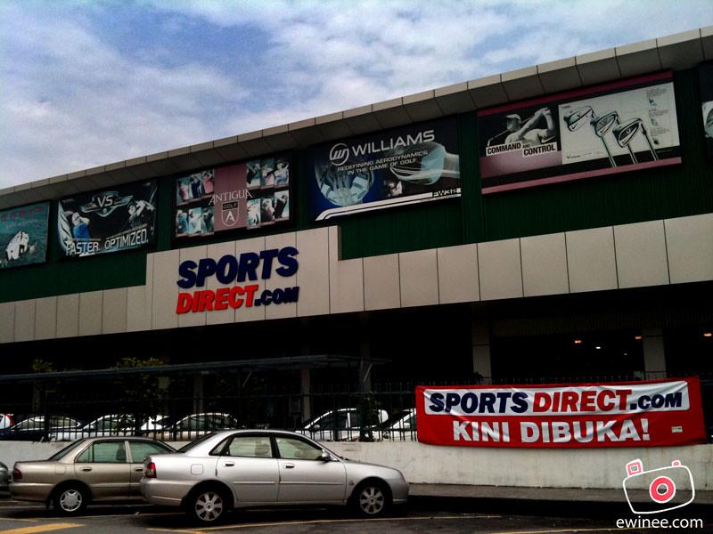 SPORTS-DIRECT-MALAYSIA-SUBANG-JAYA-4