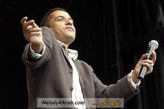 melody4arab.com_Cheb_Mami_16359 (نغم العرب - Melody4Arab) Tags: mami cheb شاب مامي