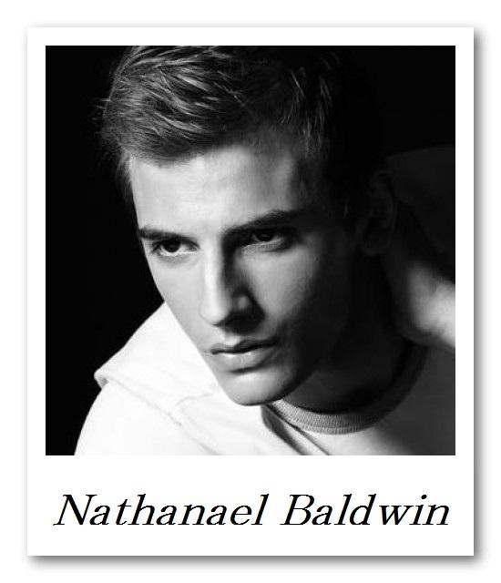 BRAVO_Nathanael Baldwin