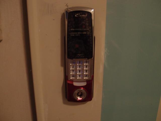 P8011609