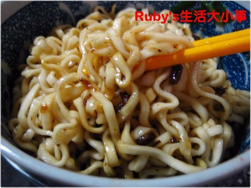 阿燦乾麵 (5)