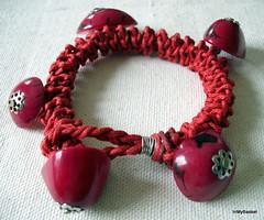 tagua beads giveaway winner april 2011 2da (4)